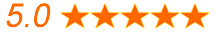 Cam's Demolition & Disposal Google 5 Star Reviews